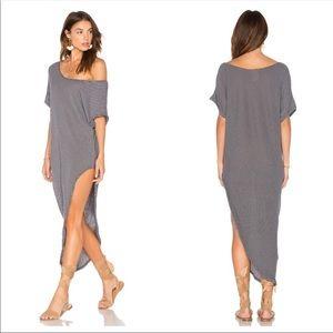 Free People Isle of Palms Maxi Dress
